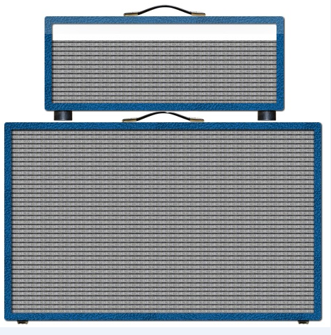 CWC amplification